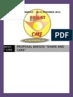 Proposal Baksos Jatirejo Revision PART 2