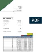 Financial Modeling (Rizwan)160515 New