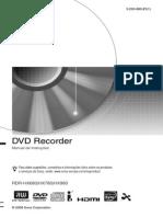 Sony DVD Rec.pdf