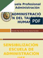 Desarrollo de las personas y de las organizaciones.pptx