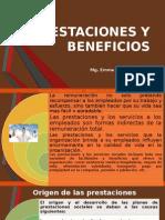 Prestaciones e Incentivos.pptx