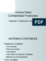 3._Sistemas_Contables