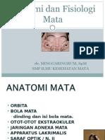 Anatomi Dan Fisiologi Siap Mama