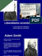 CORRIENTES DEL PENSAMIENTO ECONOMICO.pptx