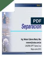 2013 Mod1 04B Separacion