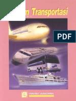 cover_sistem_tranportasi.pdf