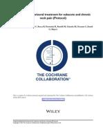 CD010664.pdf
