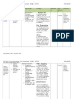 edu 4203 - project output - integrated syllabus template - 2014 (2)