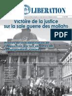 Iran Liberation - 273 (Français)