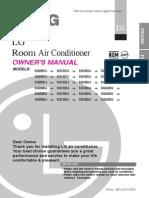 MFL61617401 Manual COwners CS.america