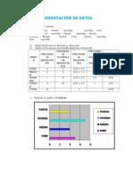 presentacion_de_datos..doc