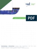 TSX Guide to the Capital Pool Company Program 2015-05-26 En