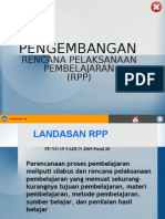 MK 02. Teknik Penyusunan RPP SMK
