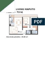 Edifício Living Maputo t2 h (1)
