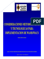 nec-wams.pdf