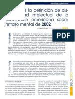 205_articulos1.pdf