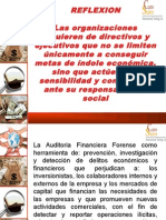 AUDITORIA FORENSE.ppt
