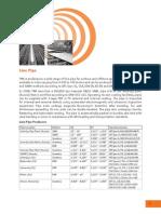 API 5L_lin_pip_cat14.pdf