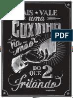 cartaz-coxinha2