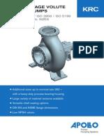 Pumps_API-610.pdf
