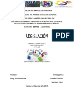 COMUNICACION EFICAZ.docx