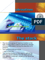 12973_stack