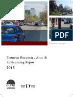 BronsonReport FINAL-WebVersion ModB