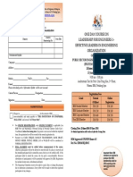 D Internet Myiemorgmy Iemms Assets Doc Alldoc Document 5431 Brochure-revised