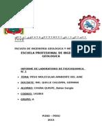 SERGIO.docx