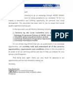 EPPA_AIESEC_Davao (1) (1)