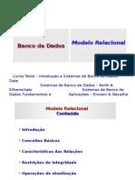 2-Modelo Relacional v3