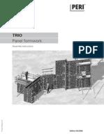 TRIO_Kasutusjuhend_ENG.pdf