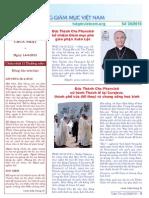 GHCGTG_TuanTin2015_so29.pdf