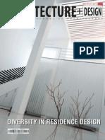 ArchitectureDesign_2015-03