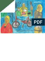 papa franja.pdf