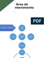 Área de Mantenimiento_EXPO