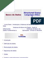 SQL1_v3