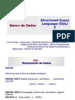 SQL2_v2