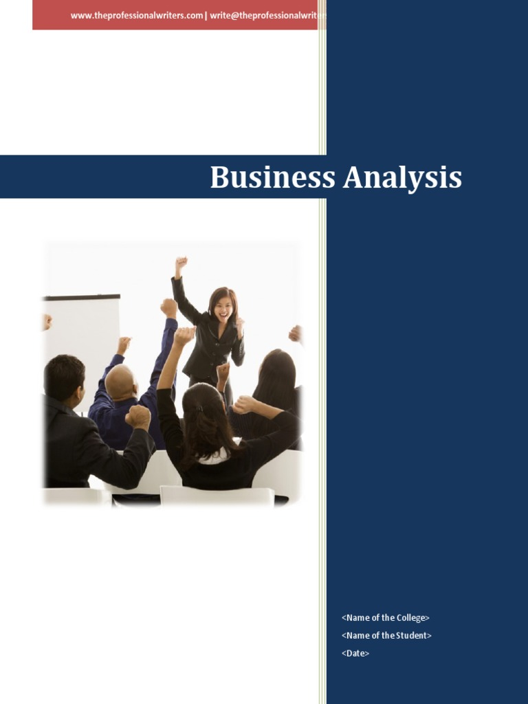 business analysis and valuation Business analysis valuation: using financial statements - kindle edition by paul m healy, krishna g palepu download it once and read it on your kindle device, pc, phones or tablets.