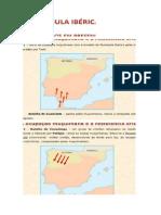 Ft7 008 (Formação Pi Condado Pt e Sociedade)