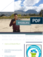 Capacitacion Market Place - Jeff Blas.pptx
