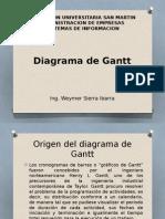 diagramadegantt-110818231701-phpapp01