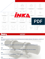 Sisteme fixare- sustinere - INKA .pdf