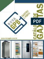 Catalogo NOVA GPB Gaxetas (1)