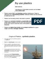 plasticspresentation.ppt
