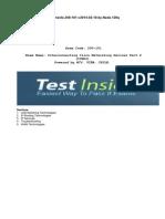 200-101.pdf