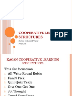 6 COOPERATIVE LEARNING STRUCTURES.pptx
