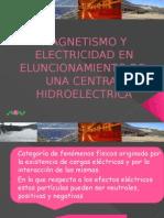 Central hidroeléctrica.docx.pptx