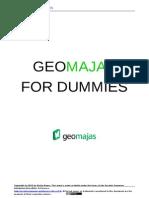 GeomajasForDummies-WINXP-EN.pdf