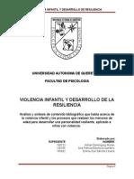 30788598 Violencia Infantil y Desarrollo de La Resiliencia 97 2003